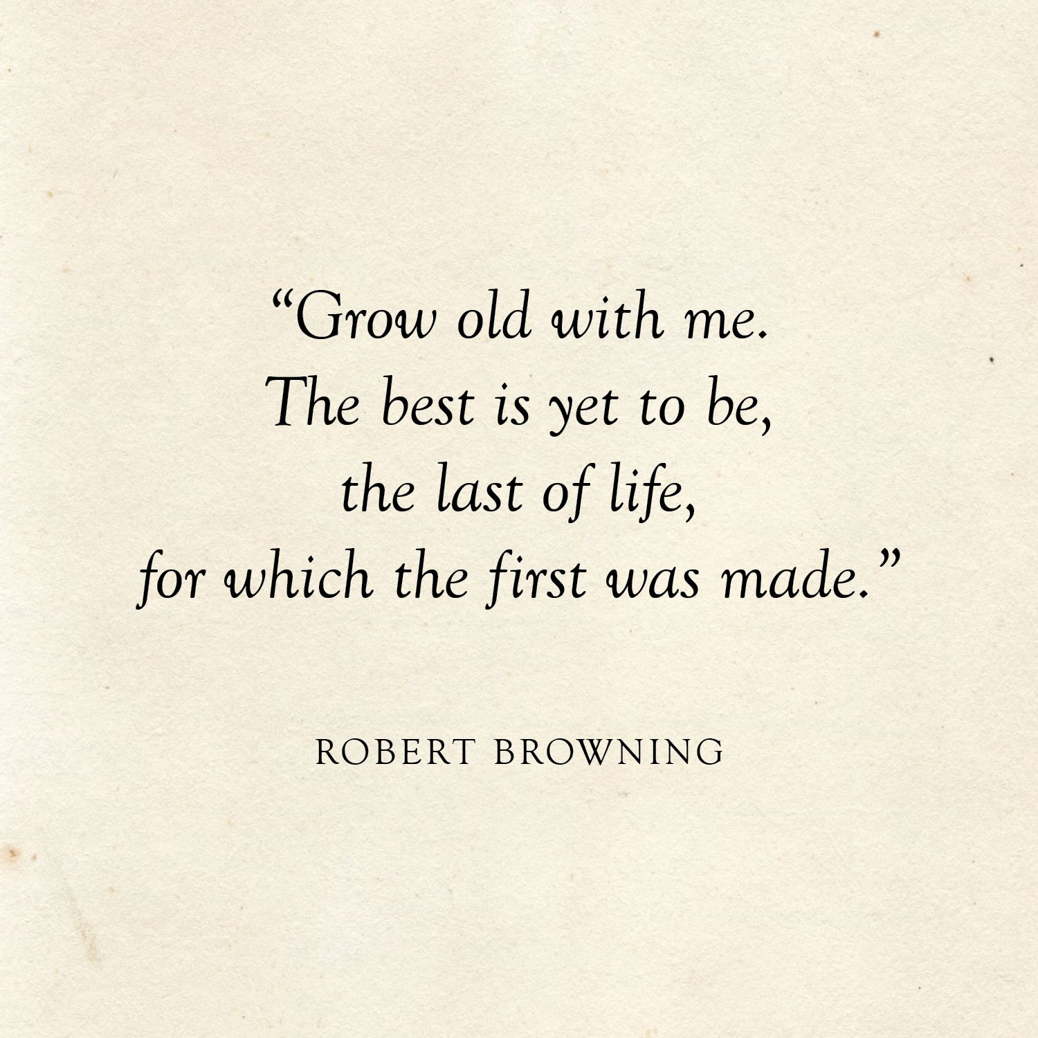 25 Literary Love Quotes Posted Fete Literary Love Quotes Vintage Love Quotes Love Quotes For Wedding