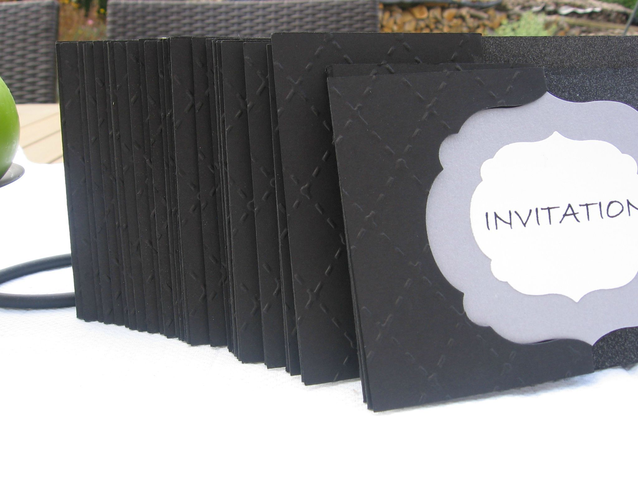 carte invitation anniversaire 18 ans personnalis carte. Black Bedroom Furniture Sets. Home Design Ideas
