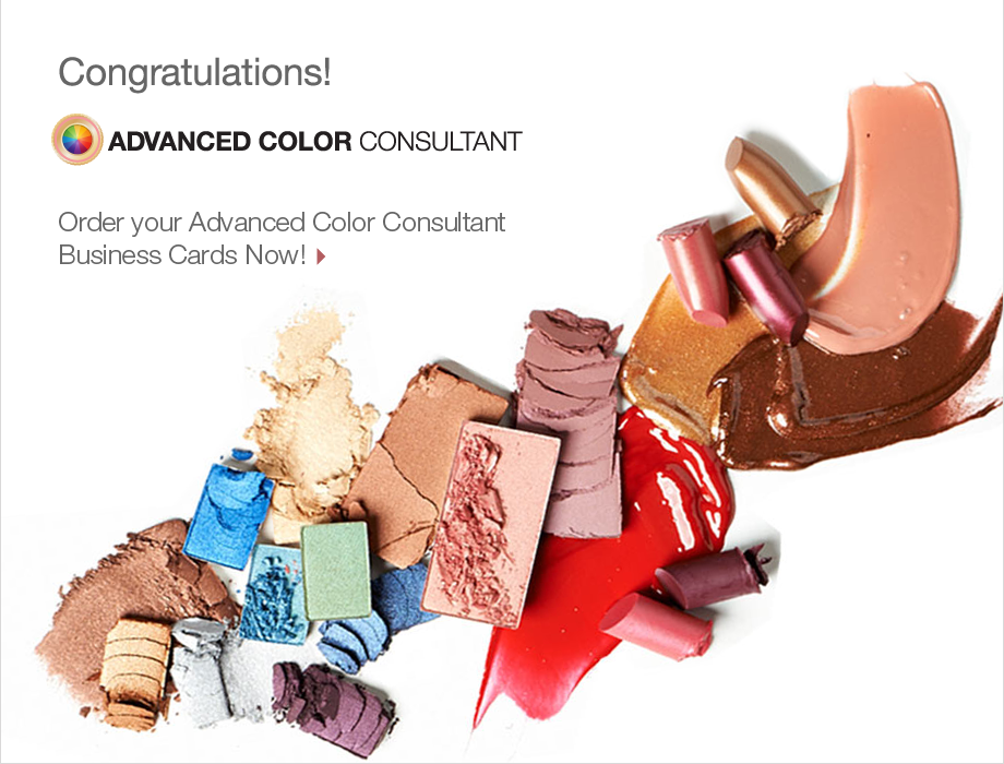 Mary kay connections books worth reading pinterest mary kay im now color confident reheart Choice Image