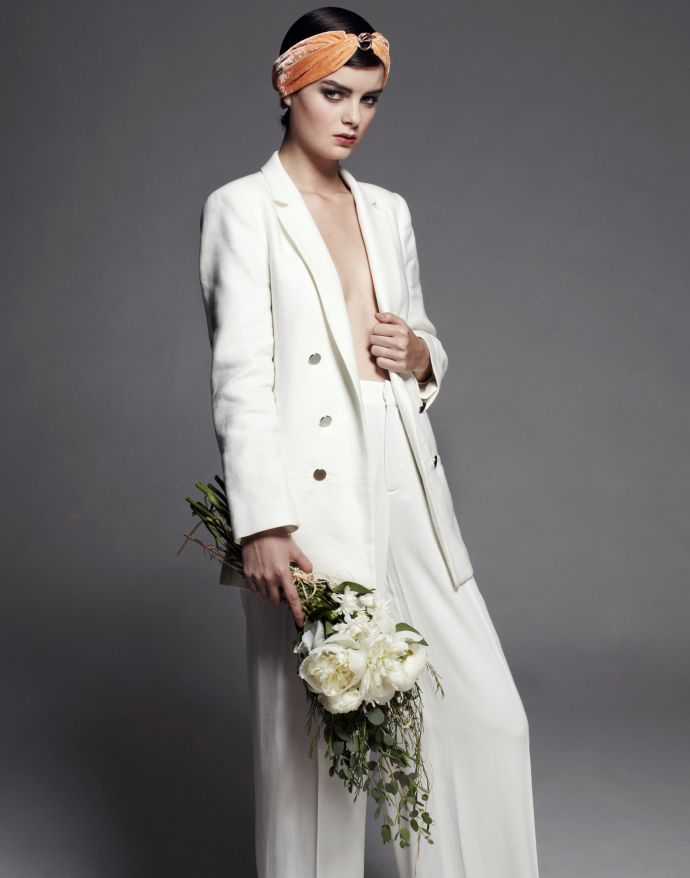 50 Creative Places To Buy Your Wedding Dress | Wedding dress ...