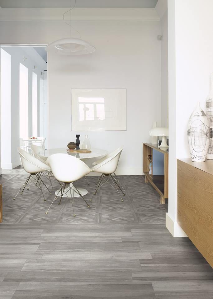minoli tiles travelling neutral tints like this grey wood tile