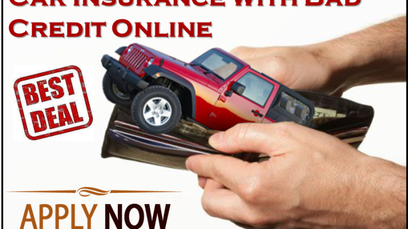 Pin by Lisa Brown on Bad Credit Car Insurance   Driver ...