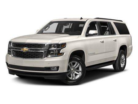 For Sale 2017 Chevrolet Suburban Lt 65 350 Chevrolet Tahoe Chevrolet Suburban Chevrolet
