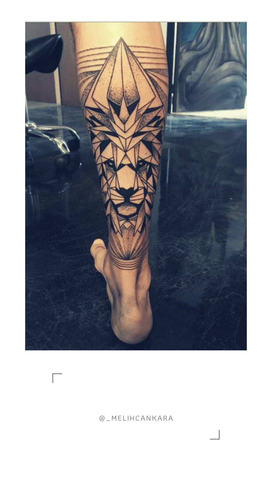Wade männer tattoo motive ▷ Armband