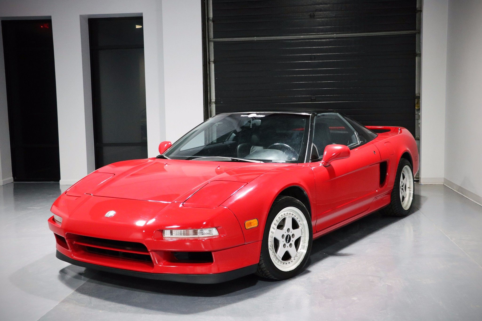 1991 Acura NSX | Vehicles of the Mind | Pinterest | Acura nsx, Cars on