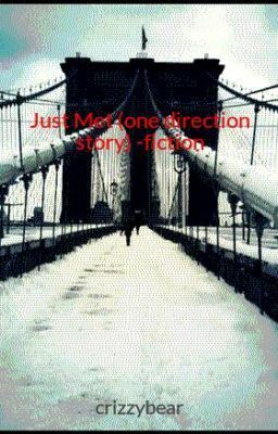 "Read ""Just Met (one direction story) -fiction - chapter 1"" #fanfiction #teen-fiction"