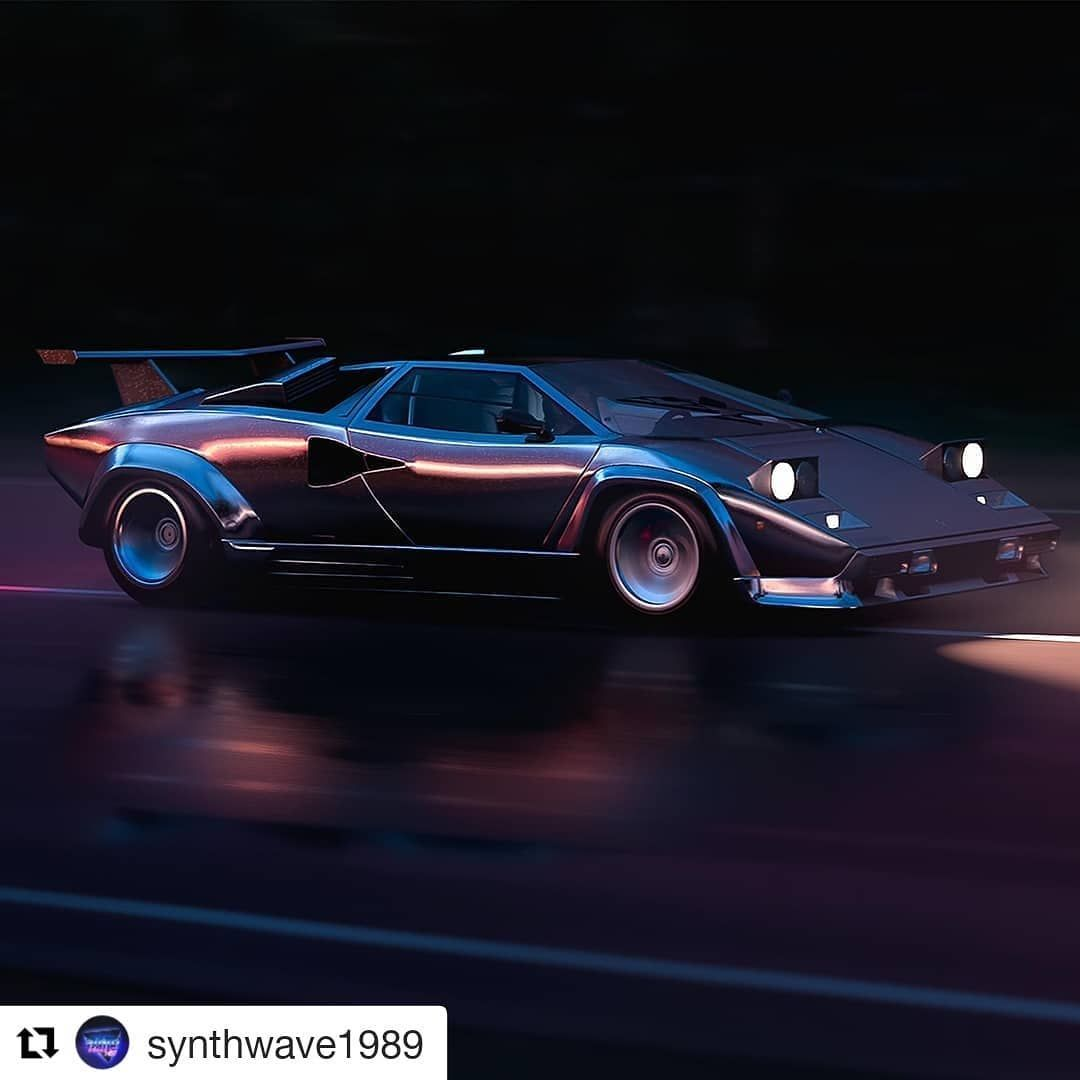 Watch The Best Youtube Videos Online Repost Synthwave1989