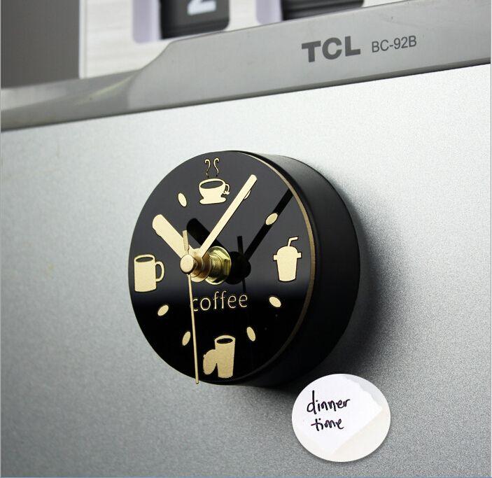 Pin By Iris Firefly On Relojes Wall Clock Clock Wall Clock Modern