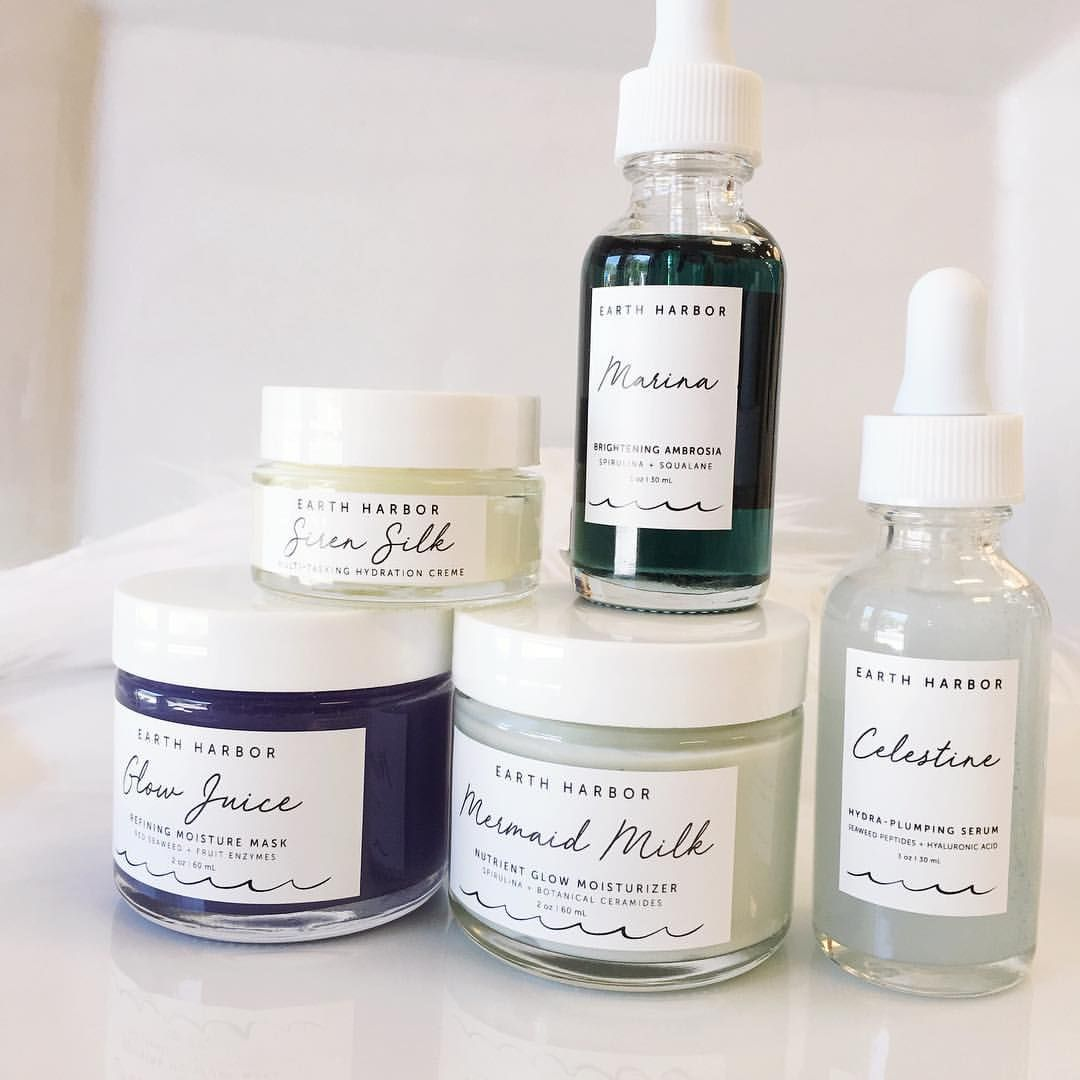 The Best Rose Based Skincare Products Natural Cheap Rose Skincare Skin Care Rose Scented Products