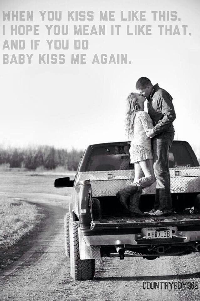 Lyric like this lyrics : Toby Keith- You Shouldn't Kiss Me Like This | Relationship Advice ...
