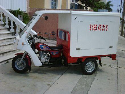 motocarro - cerca con google | three wheelers | pinterest | search