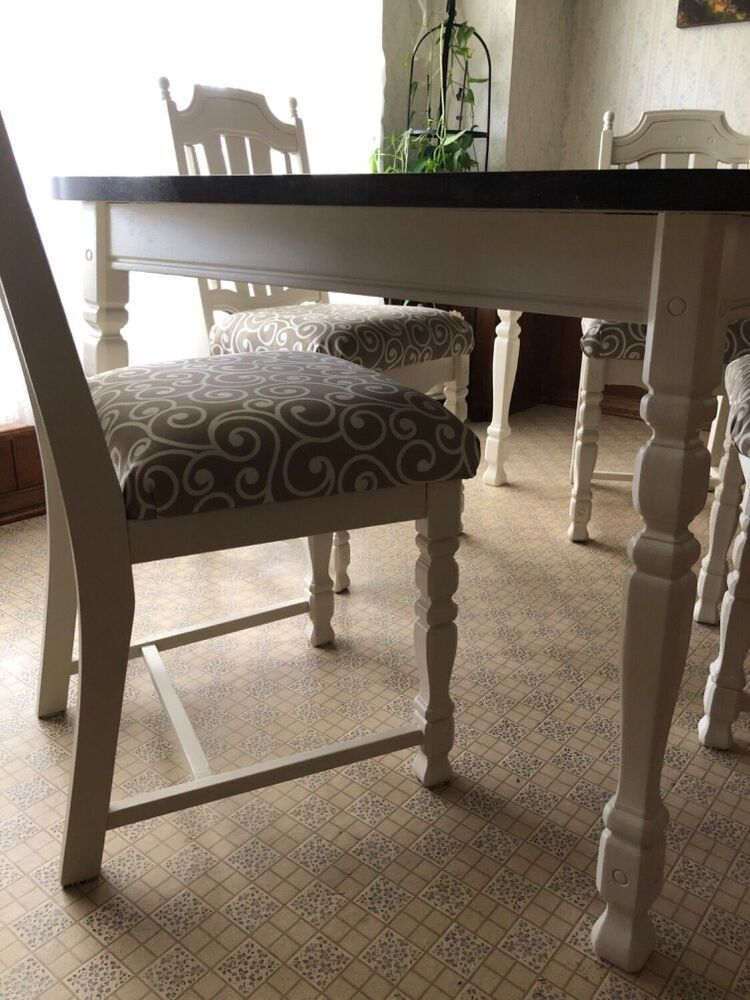 Reupholster Dining Chairs In 2021 Dining Chairs Reupholster Chair Dining Reupholster