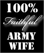 10000000000000000000000000000000000000000000000000000000000 Army Wife Military Love Army Life