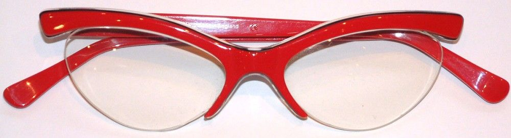 4c83bc2fb0 Opera Opera Opticians Limited - Cat Eye Glasses   Sunglasses