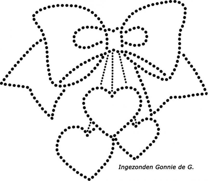 Kleurplaat Minnie Mouse Verjaardag Mickey Mouse Kleurplaat