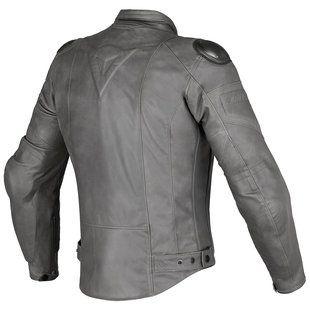 Pin auf Motorcycle Gear