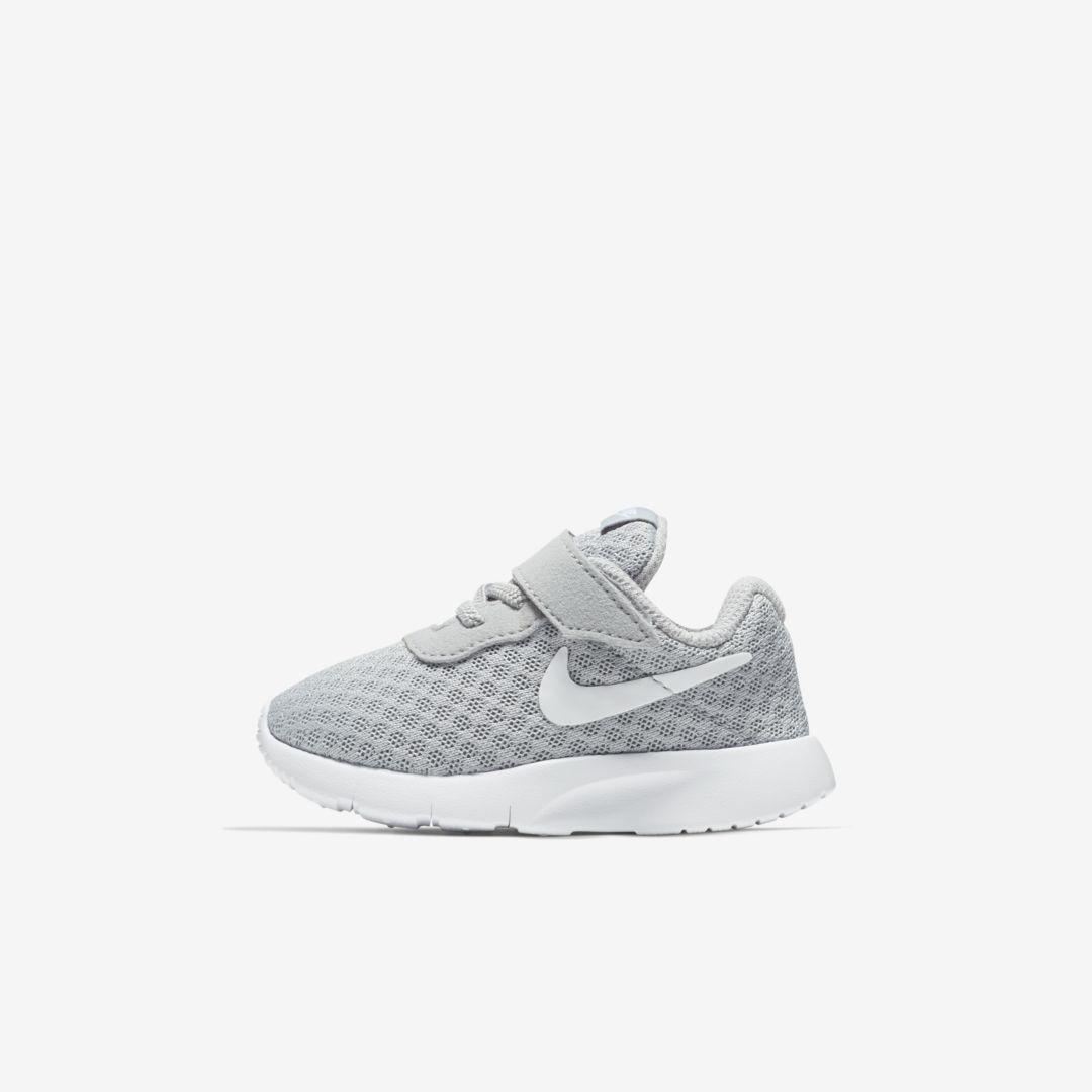 Toddler shoes, Toddler girl shoes, Nike