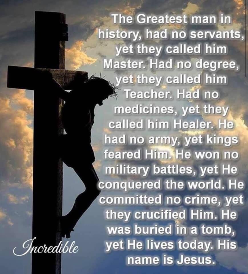 Praise Jesus Faith Jesus Quotes God Jesus