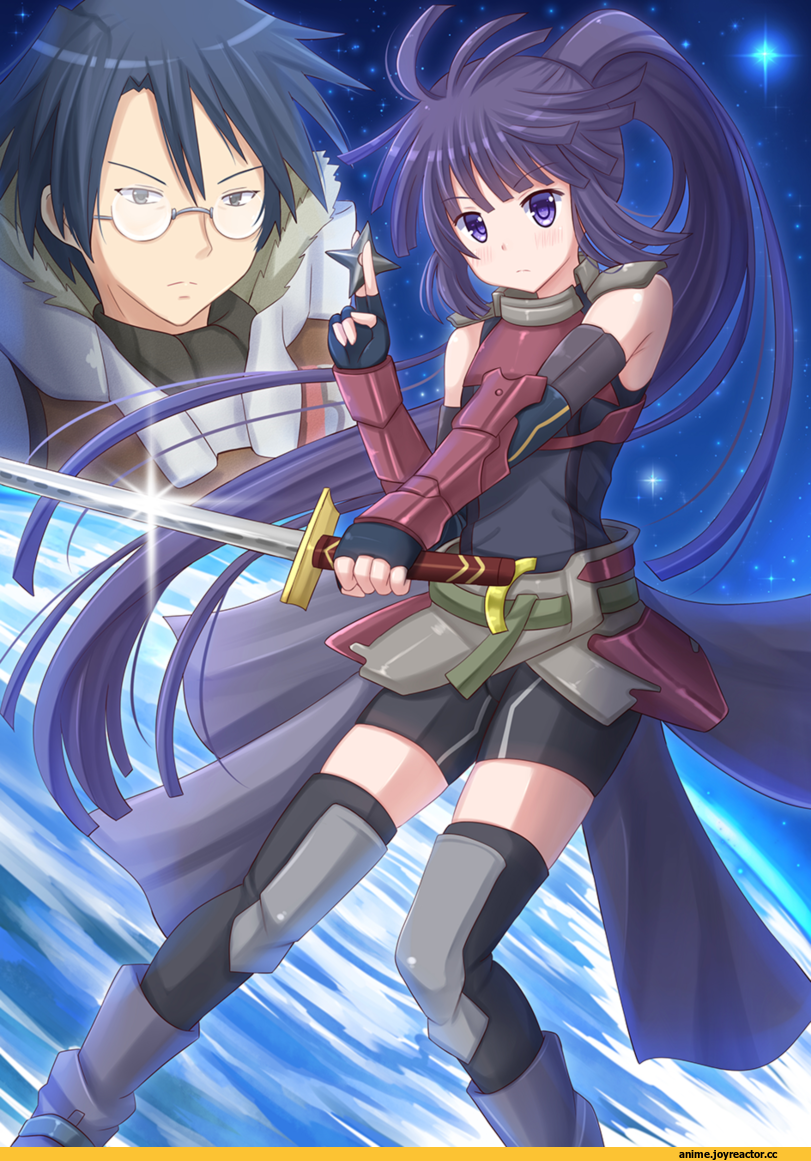 Log Horizon Log Horizon Pinterest Log horizon, Logs