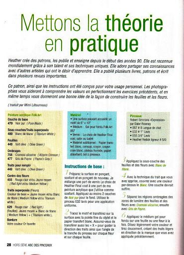 l' ABC des pinceaux 3 - 115541794444168841187 - Álbumes web de Picasa