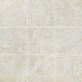 Mirasol Silver Marble Matte Floor Tile 12x12 Porcelain Flooring Tile Floor Porcelain Floor Tiles