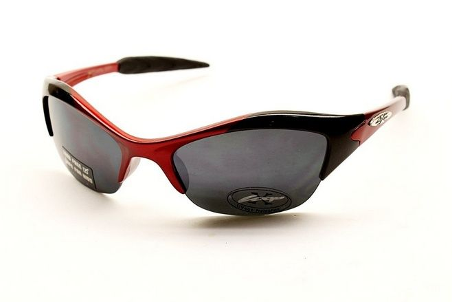cool Kd55 Kids Child Girls Boys (3-7yr) Sport Sunglasses Cycling Baseball - For Sale Check more at http://shipperscentral.com/wp/product/kd55-kids-child-girls-boys-3-7yr-sport-sunglasses-cycling-baseball-for-sale-2/