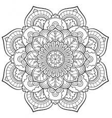 image result for simple mandala drawing tumblr laser in 2018