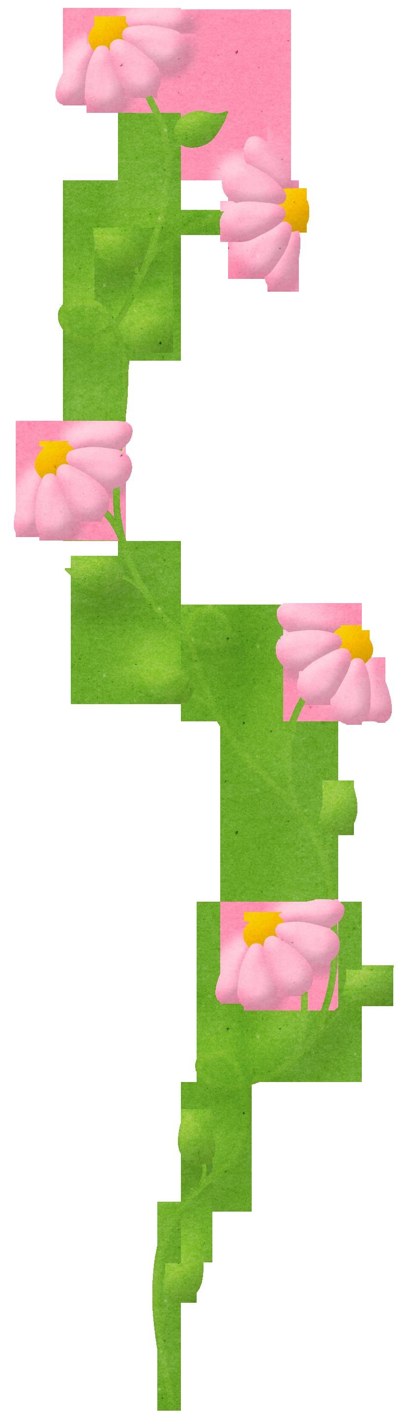CH.B *✿* (832×2886) #flowers