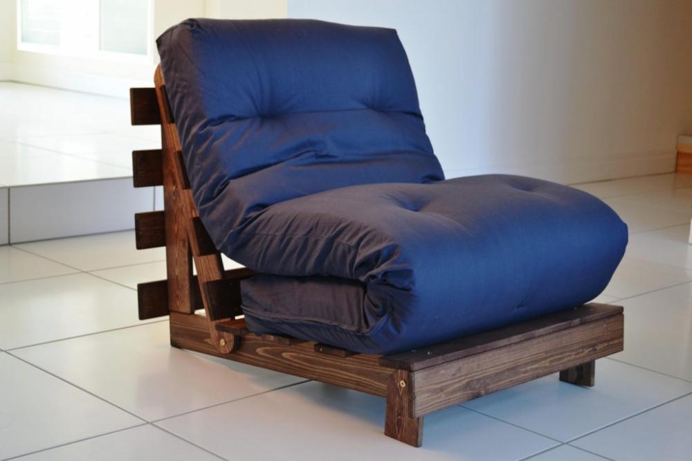 Floor Mattress Ikea Futon sofa, Mattress sofa, Futon chair
