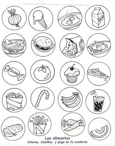 nutricion y salud para niños - Yahoo Search Results Yahoo Image ...