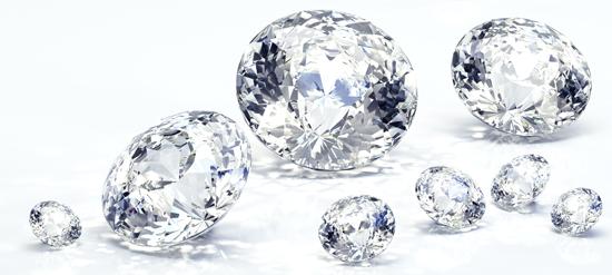 Pin By Karla Villarreal On Just White Jewelry Education Diamond Education Wholesale Diamonds