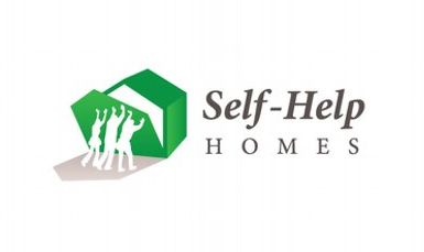 The mission of SelfHelp Homes is to provide quality