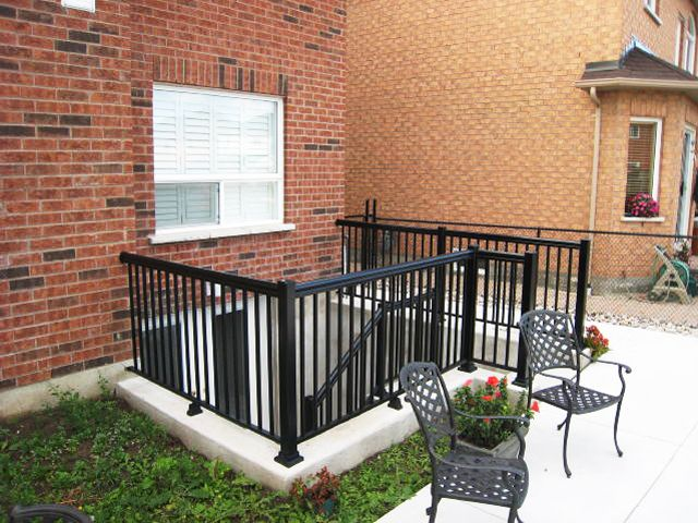 Outside Basement Entrance Door Remodeling Ideas Pinterest