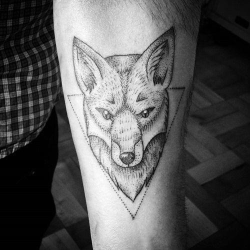90 Fox Tattoo Designs For Men And Women Fox Tattoo Design Fox Tattoo Men Fox Tattoo