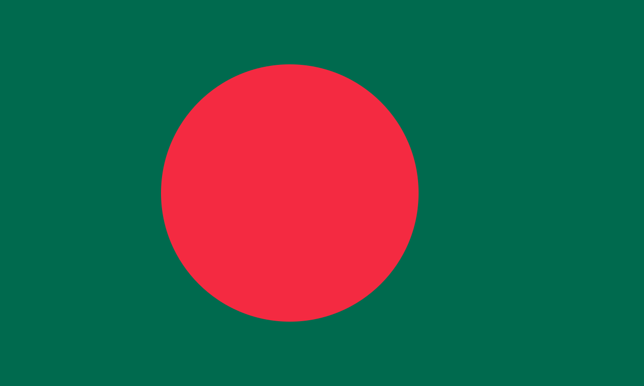 flag of tahiti flags of the world pinterest flags and tahiti