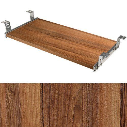 http://ift.tt/1TUq2Po Tastaturauszug Set Dekor Nussbaum (80 Zentimeter 30 Zentimeter) &imifbe#