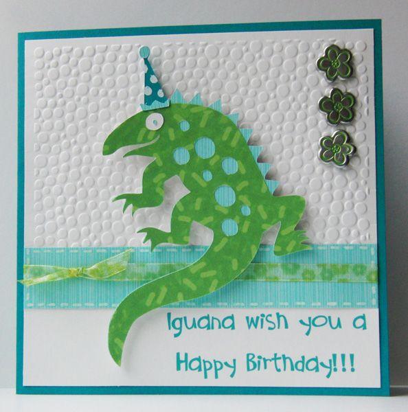 Iguana-Birthday_0003.jpg (594×600)