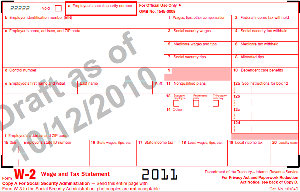 W9 Form 2020 In 2020 Irs Forms Tax Forms Fillable Forms