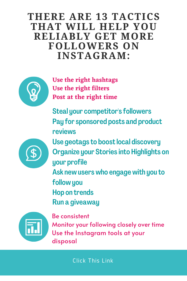 Get More Instagram Followers Upleap More Instagram Followers Instagram Followers More Followers On Instagram