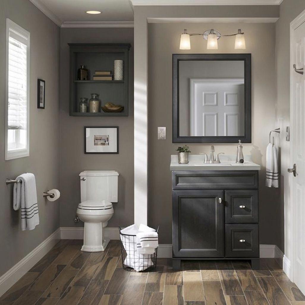 Bathroom Vanities In Salt Lake City Wood Bathroom Traditional