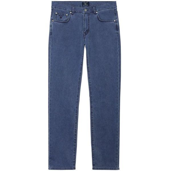 Gant jeans herr