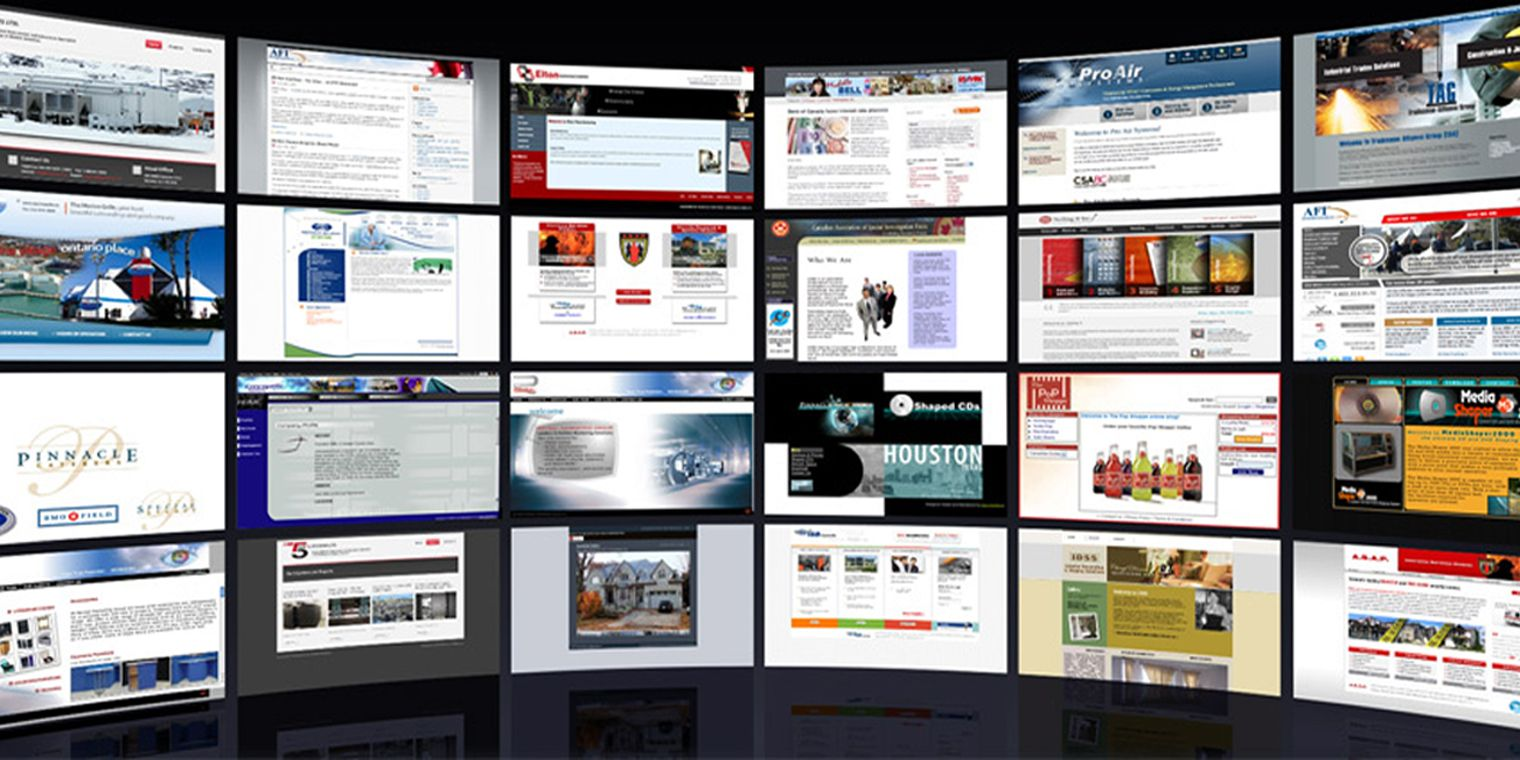 Here you can get pay per click advertisment direct