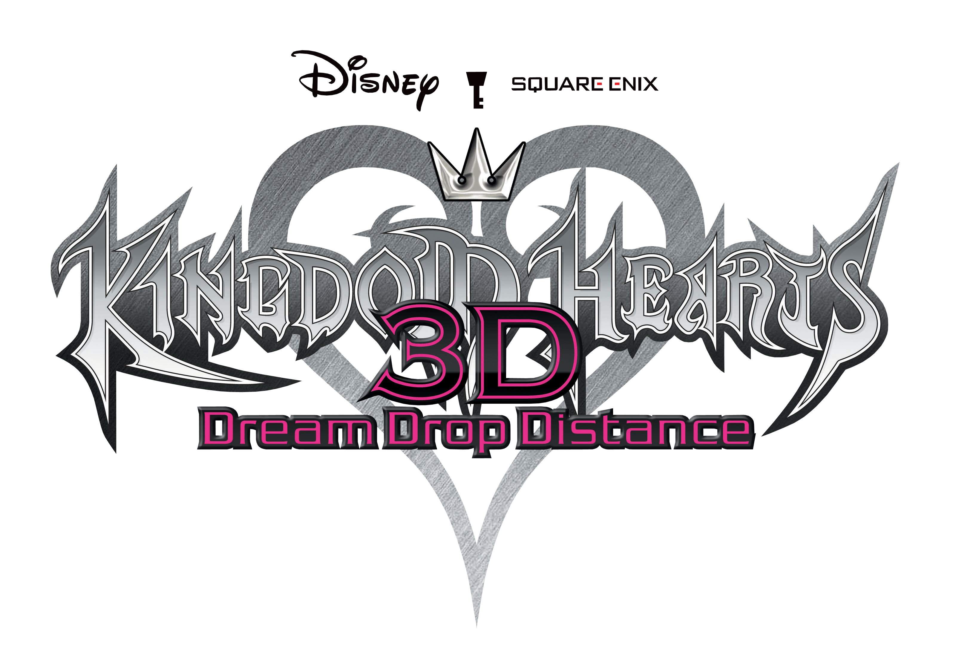 Kingdom Hearts 2 8 I Ve Been Playing Kingdom Hearts 2 8 Lately Specifically Dream Drop Distance Hd I Am Kingdom Hearts Kingdom Hearts Hd Kingdom Hearts Games