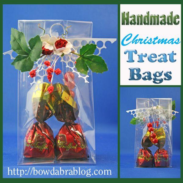 Handmade Christmas Gifts Handmade christmas gifts, Handmade