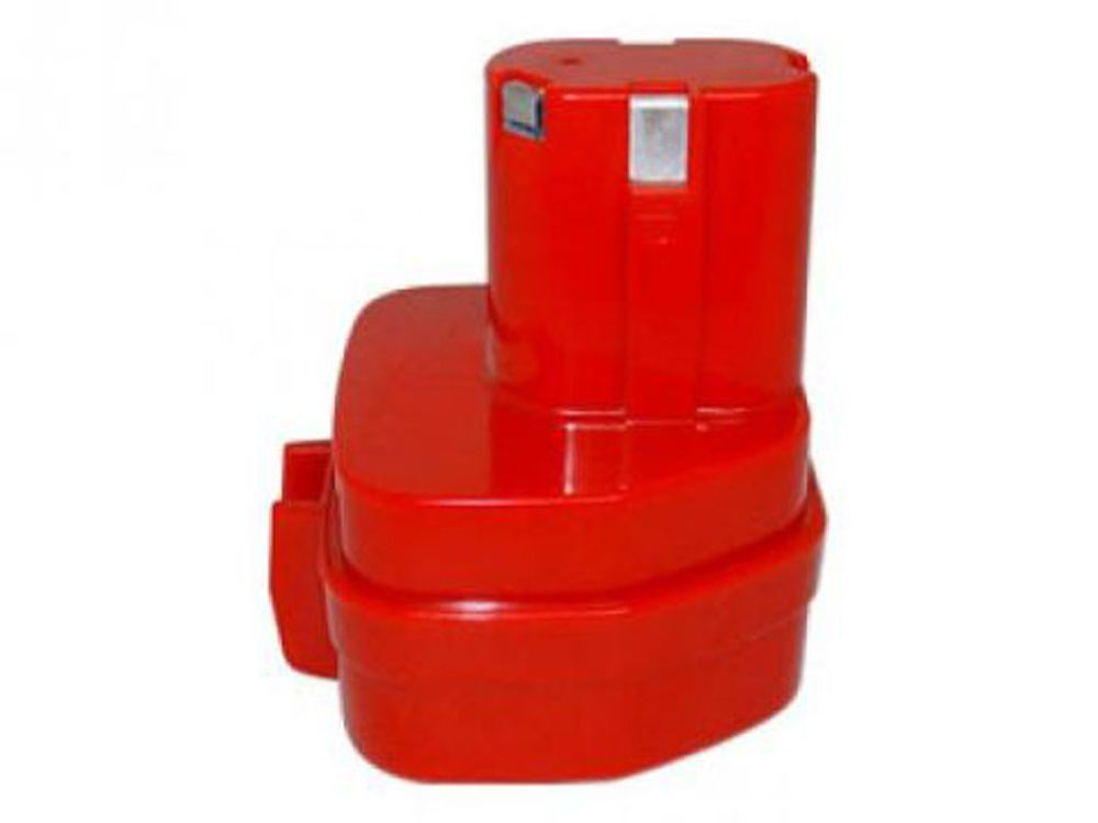 12v 12volt 2 0ah Drills Battery 1200 1201 Fit Makita 8411d Hr160d 8412d 6212d Powersmart Battery Battery Pack Makita