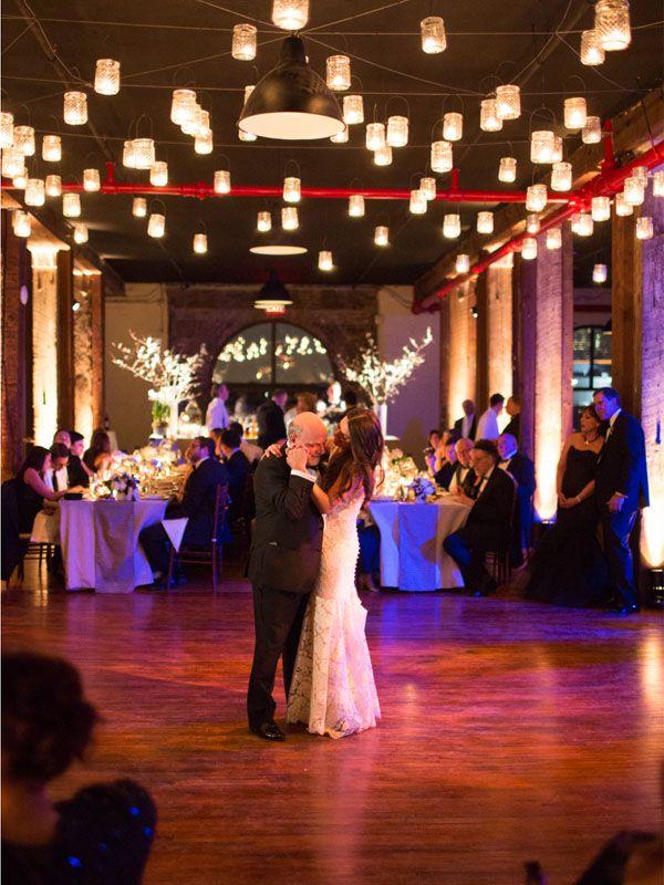 The Liberty Warehouse Photo Gallery Very Creative Lighting Above Dancefloor