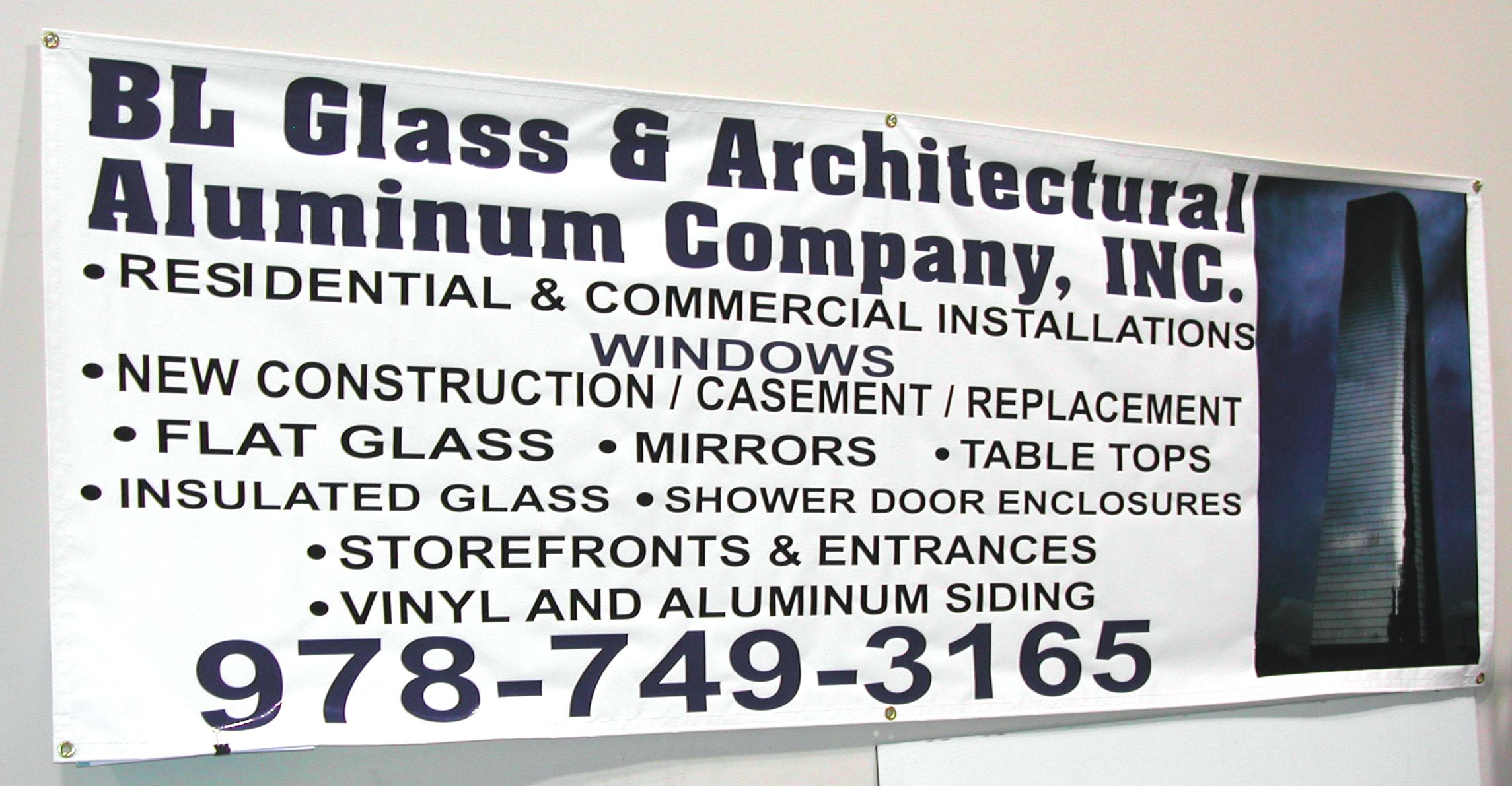 Pin On Vinyl Banners