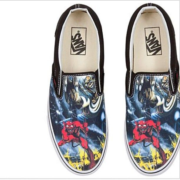 graphic vans shoes fashion details tell the story pinterest