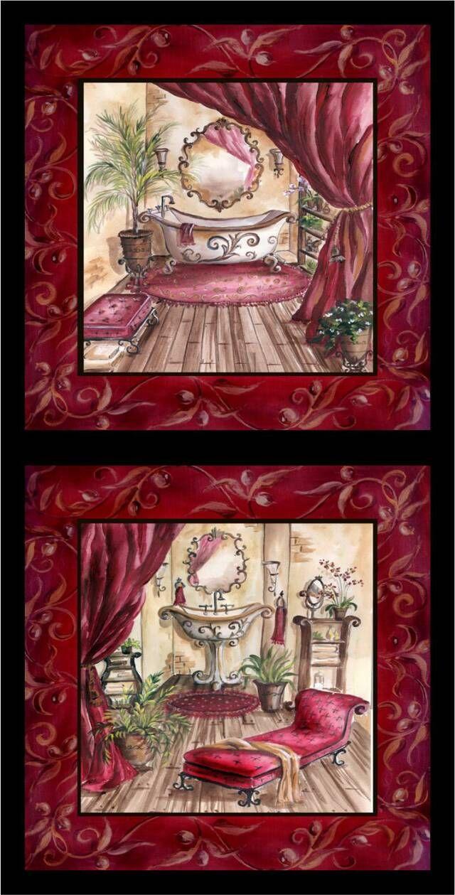 Programa de Licenciamento de Arte Tre Sorelle | Etquetas | Pinterest on barney and friends home, the wiggles home, kathy ireland home, baby einstein home, eddie bauer home, loving family home, dillard's home, warner bros. home, eileen fisher home, disney home, the simpsons home, laugh and learn home, sesame street home, sherry kline home,