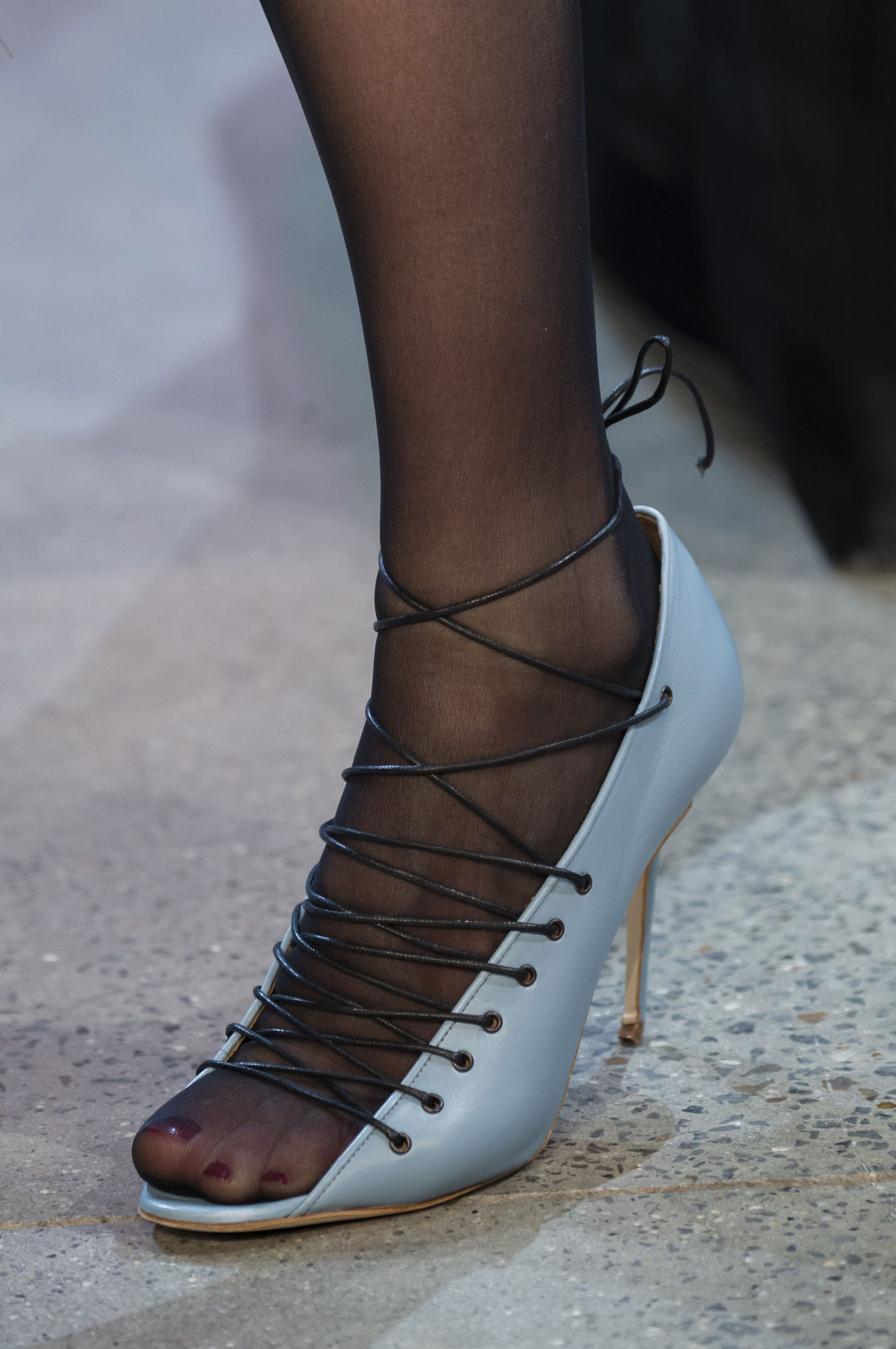 melissa-jason-wu-artemis-sandal - Glam York